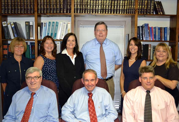 Firm Profile - Brevard Accounting Group, CPAs, PA ...